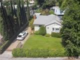 2635 Beachwood Drive - Photo 2