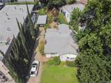 2635 Beachwood Drive - Photo 3