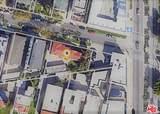 8508 Cashio Street - Photo 1