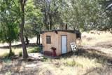 34448 Agua Dulce Canyon Road - Photo 40