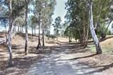 34448 Agua Dulce Canyon Road - Photo 8