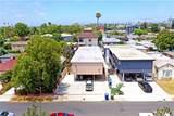 12445 Gilmore Avenue - Photo 2