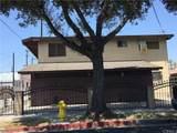 6333 California Avenue - Photo 4