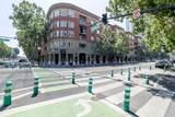 130 San Fernando Street - Photo 2