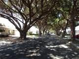 15503 Cordary Avenue - Photo 3