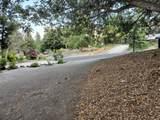 0 Desert View Lane - Photo 1