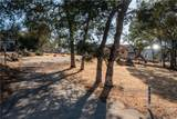 19809 Donkey Hill Road - Photo 20