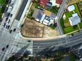 744 Glendora Avenue - Photo 3