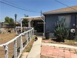 1005 Lynwood Drive - Photo 7