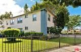 5317 Kinston Avenue - Photo 30