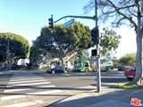 5317 Kinston Avenue - Photo 7
