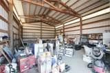4326 4324 County Road - Photo 51