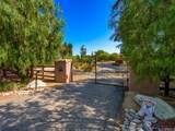 29528 Ynez Road - Photo 72