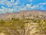 110 Cactus Drive - Photo 7