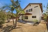 10684 Villa Bonita - Photo 31
