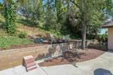 3466 Sequoia Drive - Photo 27