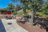 3466 Sequoia Drive - Photo 28