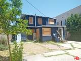 5642 La Mirada Avenue - Photo 15