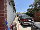 3932 Langford Street - Photo 24