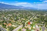 2600 California Boulevard - Photo 32