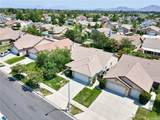 15857 Mesa Drive - Photo 39