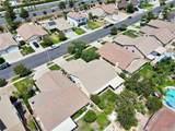15857 Mesa Drive - Photo 41