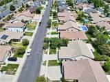 15857 Mesa Drive - Photo 42