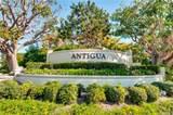 33 Antigua - Photo 4