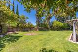 4241 Country Meadow Street - Photo 32