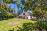 4241 Country Meadow Street - Photo 33