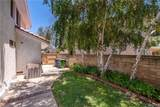 4241 Country Meadow Street - Photo 39