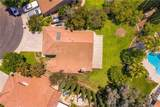 4241 Country Meadow Street - Photo 40
