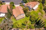 4241 Country Meadow Street - Photo 41