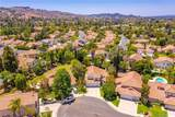 4241 Country Meadow Street - Photo 42
