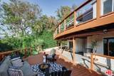 3777 Lavell Drive - Photo 40