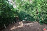 3777 Lavell Drive - Photo 44