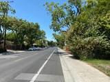3201 Louis Road - Photo 19