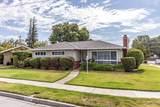1498 Santa Inez Drive - Photo 2