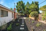 150 Forest Hill Drive - Photo 27