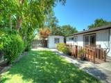 726 Brentwood Drive - Photo 19