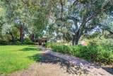 820 Ten Oaks Way - Photo 40