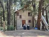 22108 Cedarpines Drive - Photo 1