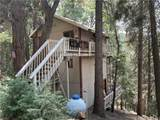 22108 Cedarpines Drive - Photo 3