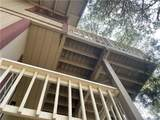 22108 Cedarpines Drive - Photo 27