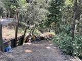 22108 Cedarpines Drive - Photo 32
