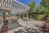 23813 Woodpark Court - Photo 29
