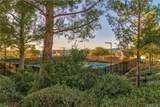 23813 Woodpark Court - Photo 36