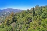 20895 Panorama Drive - Photo 56