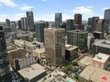 801 Grand Avenue - Photo 2
