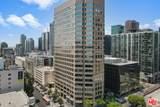 801 Grand Avenue - Photo 3
